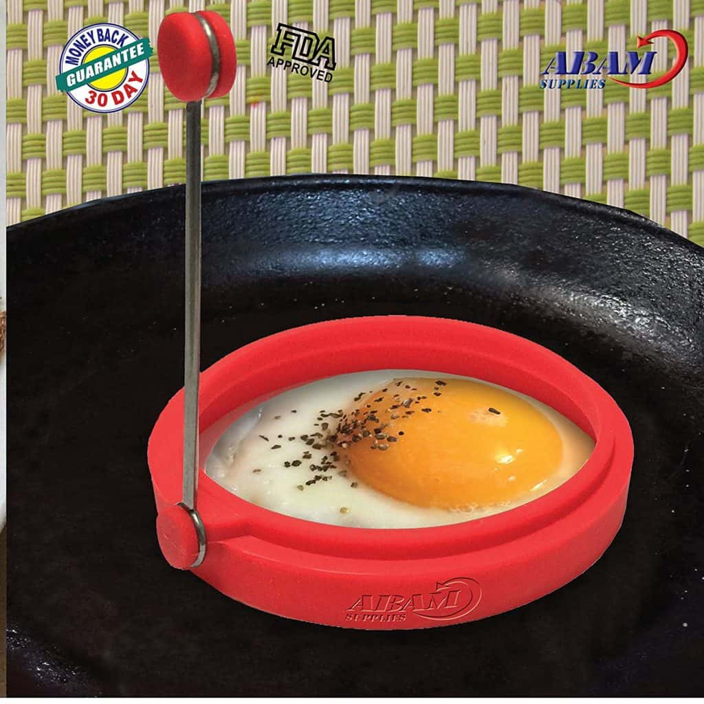 3 Egg Gadgets To Make Breakfast More Fun