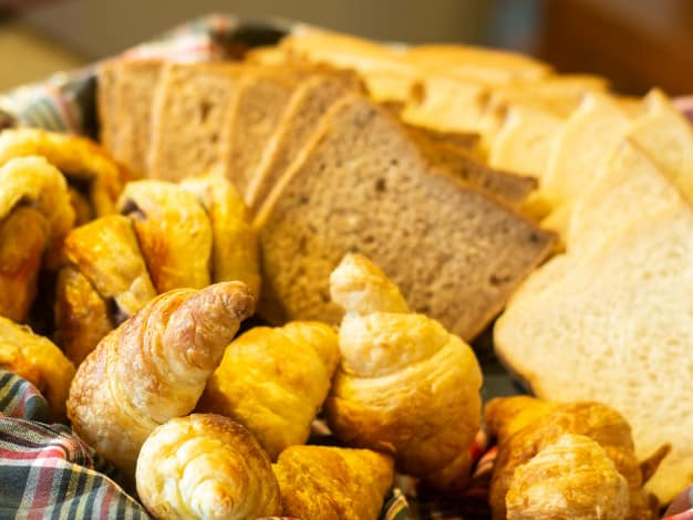 Some Incredible Baked Breakfast Ideas