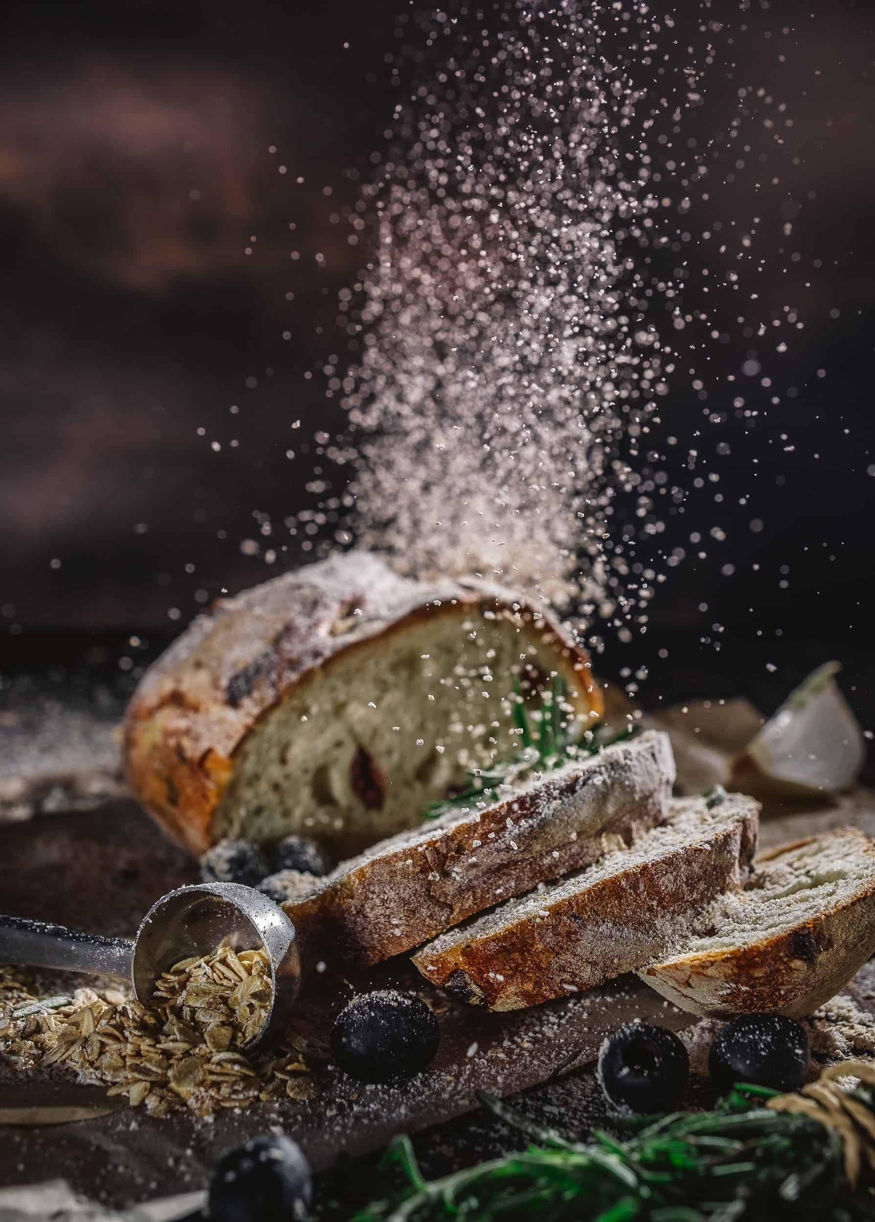 7 Healthy Bread Options You Should Start Buying