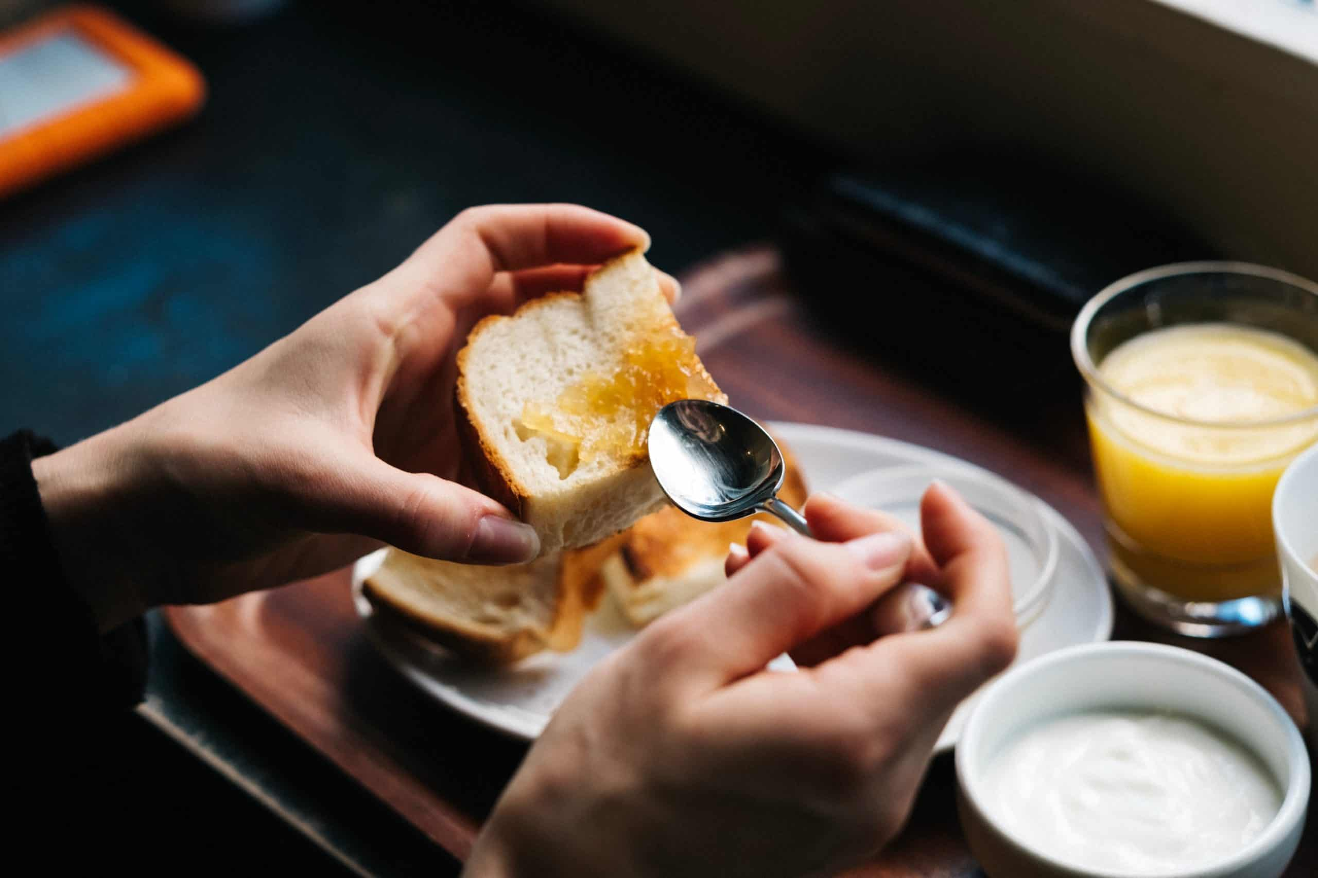 7 Best Heart-Healthy Breakfast Recipes: Know More