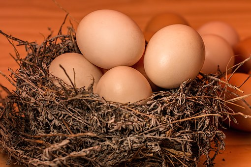 Eggs For Breakfast: 7 Reasons To Eat Every Day